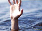 З початку серпня в Україні втопилося більше 30 людей