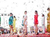 MBocharova на fashion-показі «Мо/Дні» (Новини компаній)