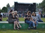 Від маршу за тварин до вечірок: куди в Хмельницькому піти 14-15 вересня