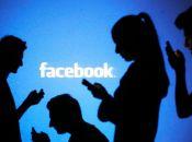 Що хмельничани обговорювали у Facebook цього тижня
