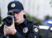 Поліція прозвітувала про оперативну обстановку на Хмельниччині