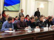 Сергій Лабазюк пропонує профінансувати аграрні програми, які діяли в 2019 році  (прес-служба Сергія Лабазюка)