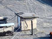 Кабель з під'їзду vs кабель з вулиці (Новини компаній)