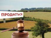 Сергій Лабазюк: Перші три роки купувати землю повинні лише фізичні особи! (прес-служба Сергія Лабазюка)