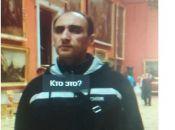 У Кам'янці безслідно зник 50-річний Валерій (ФОТО)