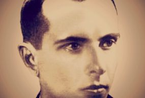 Тест: що ви знаєте про Степана Бандеру?