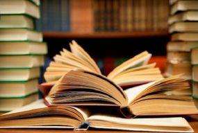 20 книг поза законом: в Україні заборонили російські казки