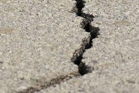 Землетрус на Хмельниччині 23 вересня: подробиці