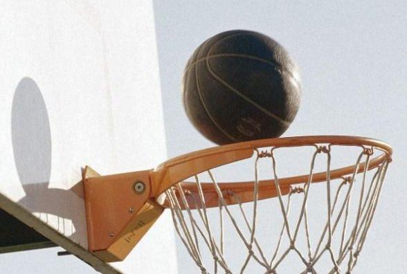 Визначилися переможці Кубку Хмельницького з баскетболу