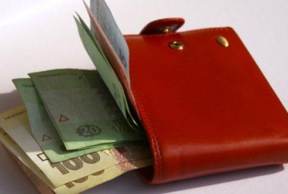 За кілька місяців хмельничани позбулись боргів по зарплаті   18 06 ... 839f96577f4dd