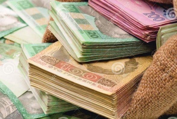 На Хмельниччині голова виборчкому незаконно збагатилася на 20 тисяч гривень
