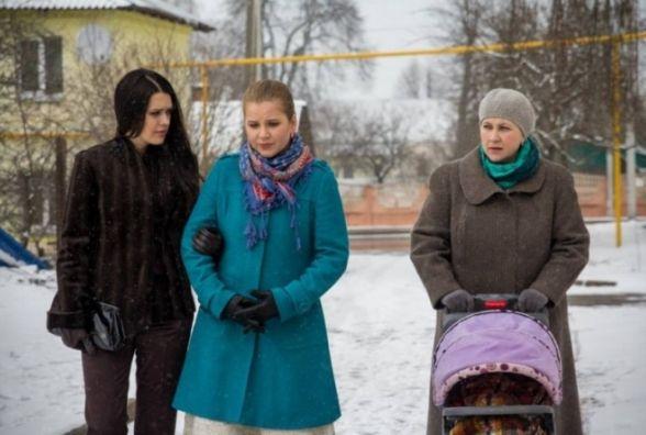 В Україні заборонили показ ще одного російського серіалу