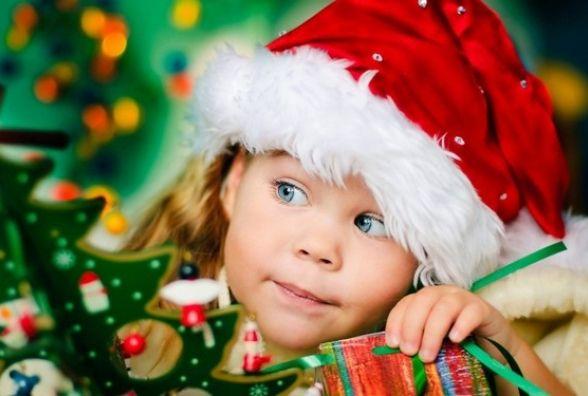 Радість під подушкою! Що даруватимете рідним і близьким на Миколая (ОБГОВОРЕННЯ)