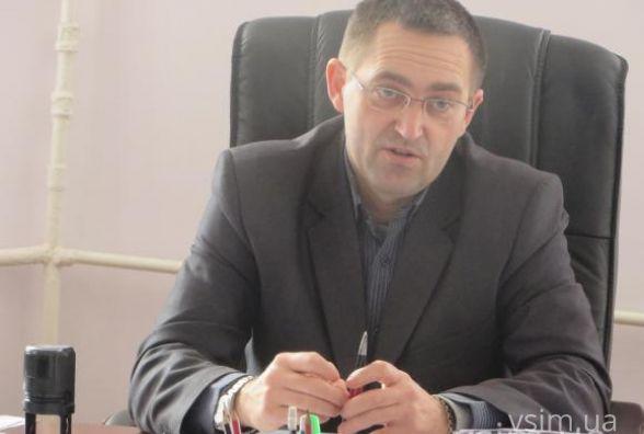 Хмельницьке управління ЖКГ залишилось без керівника