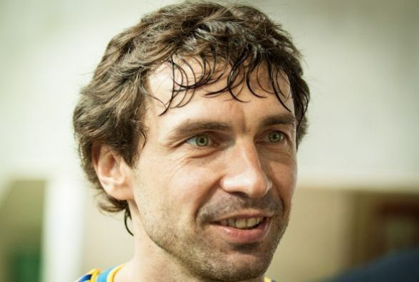 2 січня народився футболіст Владислав Ващук