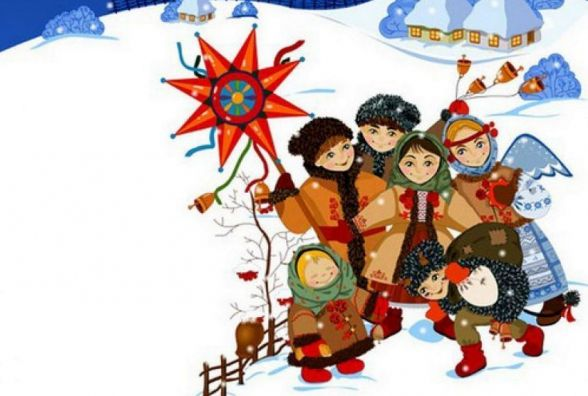 Хмельничан запрошують на різдвяний вертеп