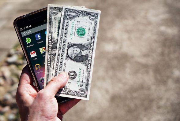 Що потрібно знати хмельничанам, які позичають гроші