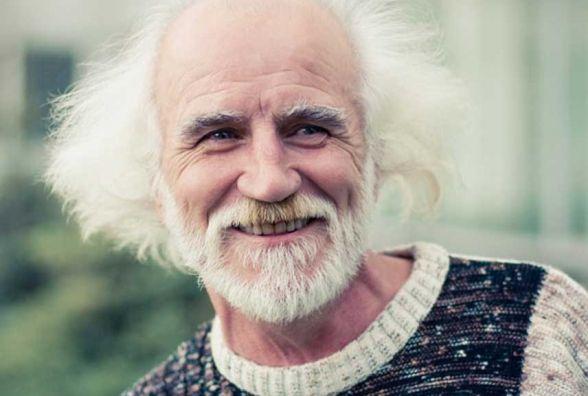 У Хмельницькому відкриють виставку заслуженого художника України