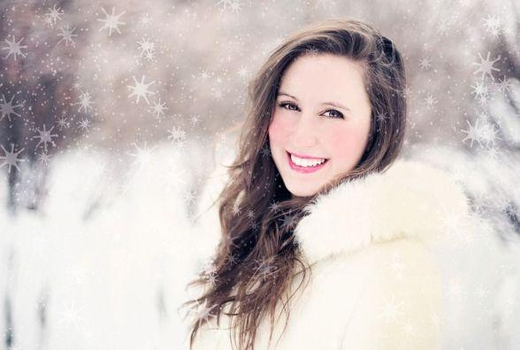 У Хмельницькому в четвер, 12 січня, сніжитиме