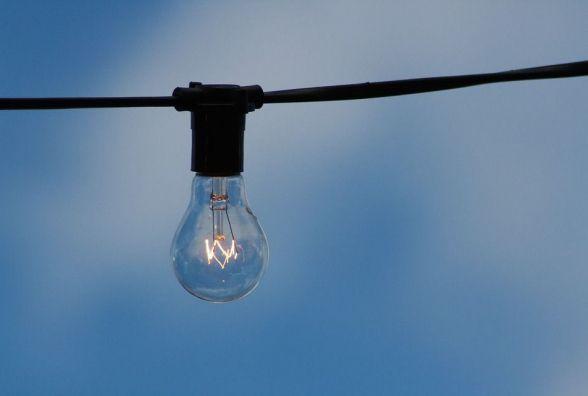 Де у Хмельницькому не буде світла 11 січня