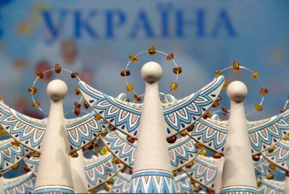 На Хмельниччині стартував масштабний проект «Благодійна Україна»