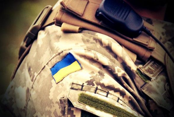 Хмельничани віддали на армію 75 мільйонів гривень