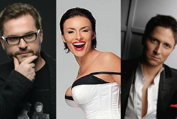 Премія «Viva! Найкрасивіші»: номінантами стали три хмельницькі знаменитості