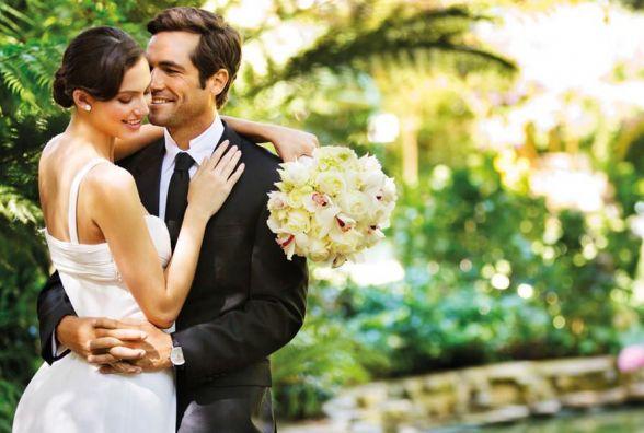 Прайс на шлюб: скільки коштує весільна церемонія у Хмельницькому