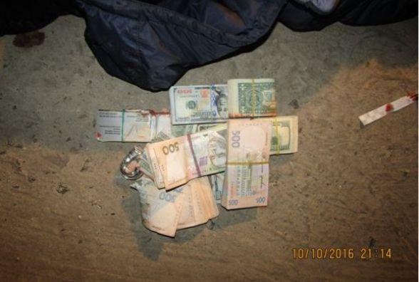 Поліція знайшла вбивць хмельницького валютника