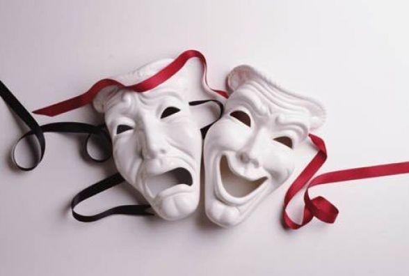 У Хмельницькому відкриють лабораторію театрального мистецтва