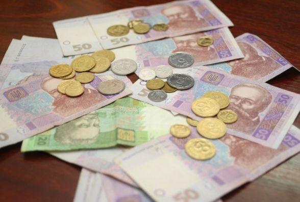 Гривня зміцнилась - курс валют НБУ на 30 січня