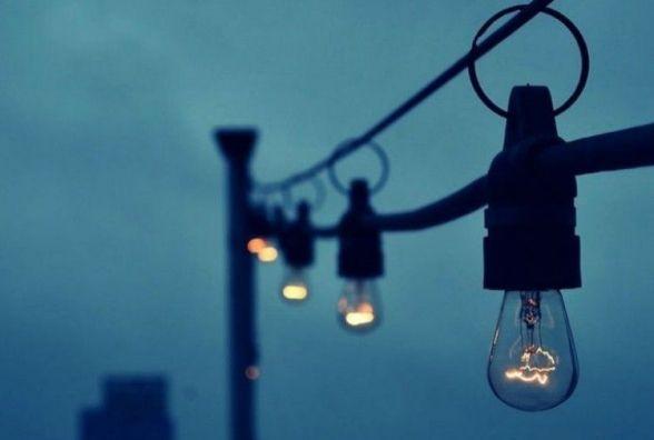 Де у Хмельницькому не буде світла 30 січня