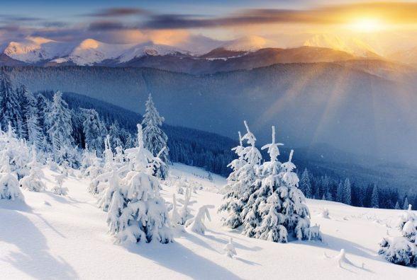 28 січня у Хмельницькому хмарно