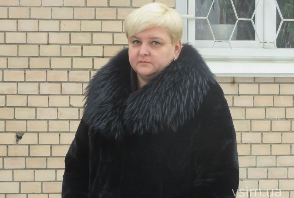 Бухгалтер комунальної аптеки вважає, що її вигнали з роботи через скаргу в мерію
