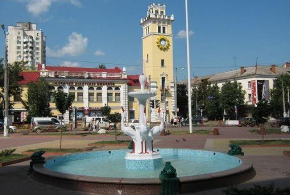 Хмельницький став п'ятим у рейтингу найкомфортніших українських міст