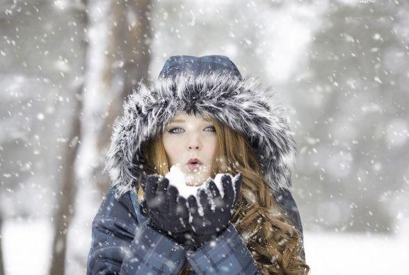 У Хмельницькому в середу, 8 лютого, сніжитиме