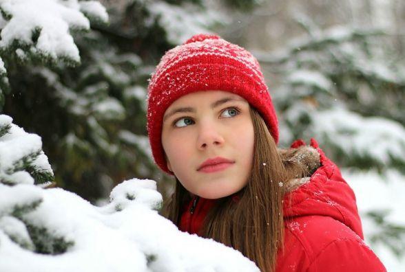У Хмельницькому в четвер, 9 лютого, буде прохолодно