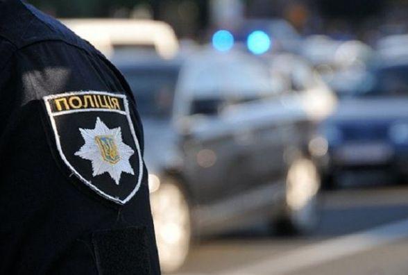Поліція виявила групу у соцмережі, в якій дітей доводять до самогубства