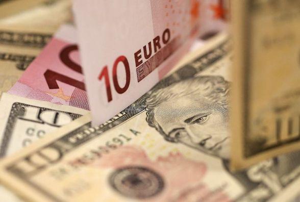 Долар дорожчає - курс валют на 13 лютого