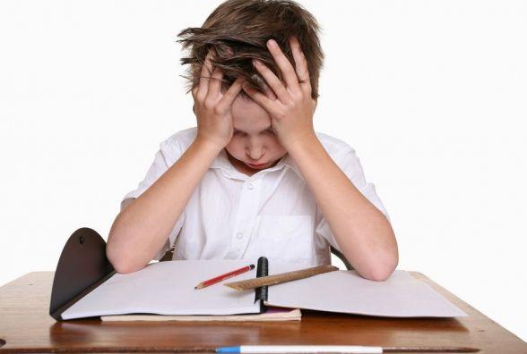 Шкільну програму можуть спростити. Від хмельничан чекають ідей і пропозицій