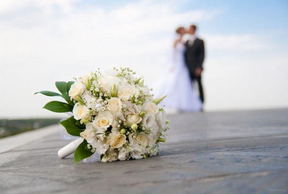 У День всіх закоханих в Хмельницькому одружиться 22 пари