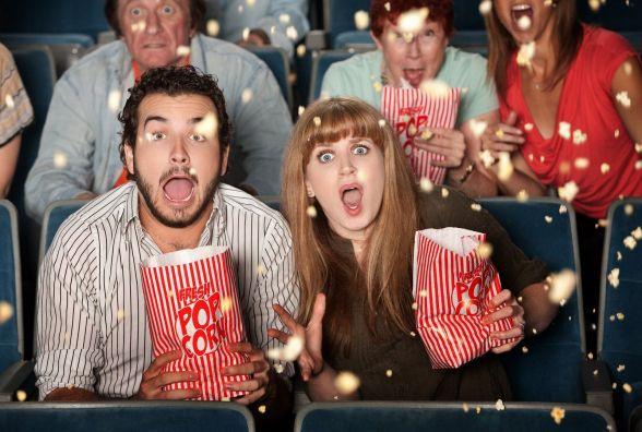 В театр та у кіно: куди піти у вівторок, 21 лютого, у Хмельницькому