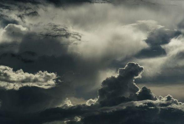 У Хмельницькому в неділю, 19 лютого, буде хмарно