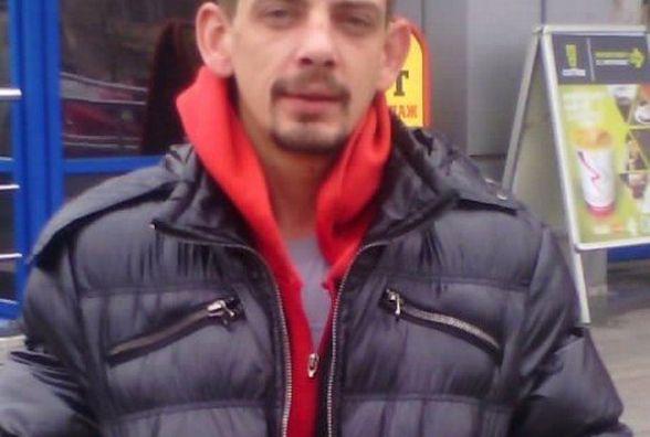В зоні АТО зник хлопець з Хмельниччини. Рідні благають про допомогу
