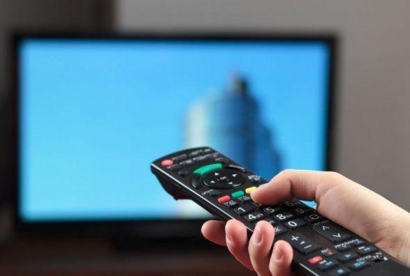 У Хмельницькому транслювали заборонені російські телеканали