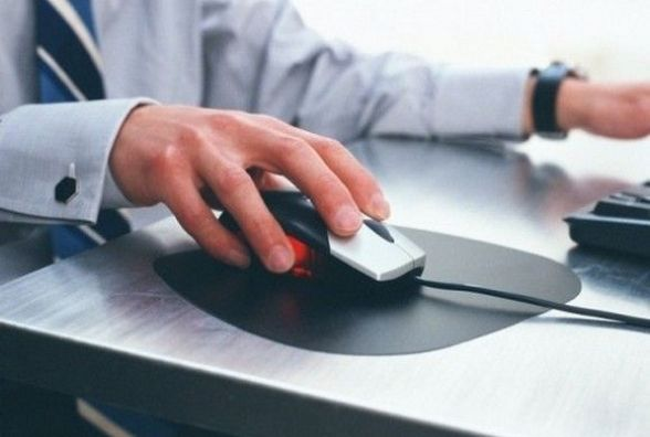 Хмельницьких депутатів навчатимуть як заповнювати е-декларації