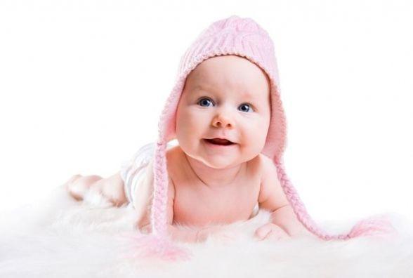 Прописати новонародженого без черг: у РАЦСі з'явилась нова послуга