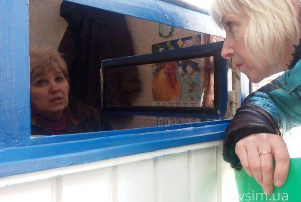 Хмельничани пересіли у тролейбуси? Проїзні квитки розібрали за три дні