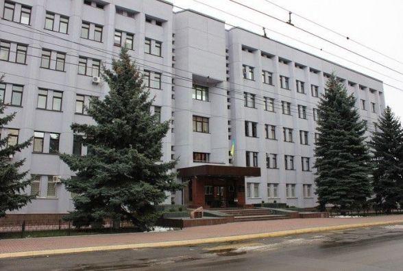 СБУ затримала кримінального авторитета на прізвисько «Гія»