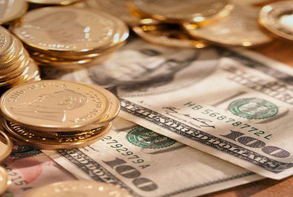 Євро падає - курс НБУ на 3 березня